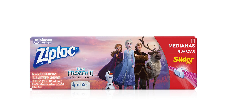 Frozen_StorageQuart_N_2x
