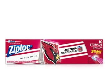 Arizona-Cardinals-Slider-Storage-Gallon-Card-2X