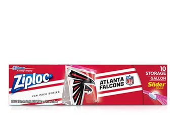 Atlanta-Falcons-Slider-Storage-Gallon-Card-2X