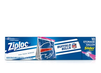 Buffalo-Bills-Slider-Storage-Gallon-Card-2X