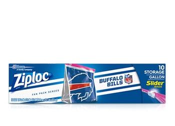 Buffalo-Bills-Slider-Storage-Gallon-Card-2X
