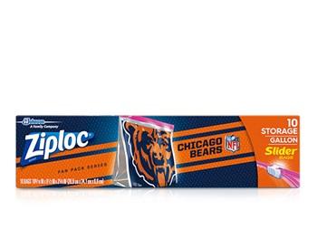 Chicago-Bears-Slider-Storage-Gallon-Card-2X