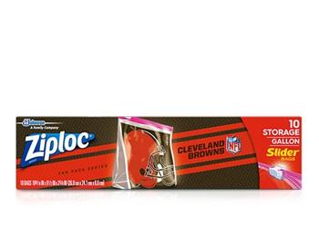 Cleveland-Browns-Slider-Storage-Gallon-Card-2X