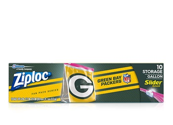 Green-Bay-Packers-Slider-Storage-Gallon-Card-2X