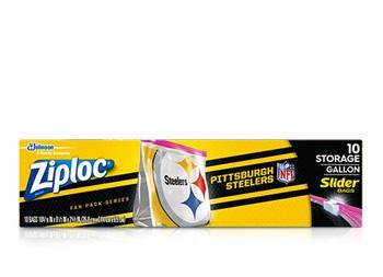 Pittsburgh-Steelers-Slider-Storage-Gallon-Card-2X