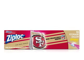 San-Francisco-49ers-Slider-Storage-Gallon-Card-2X