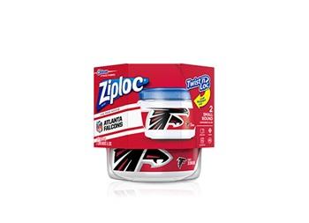 Atlanta-Falcons-Twist-N-Loc-Small-Card-2X