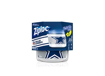 Dallas-Cowboys-Twist-N-Loc-Small-Card-2X