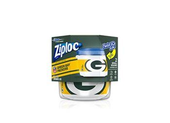 Green-Bay-Packers-Twist-N-Loc-Small-Card-2X