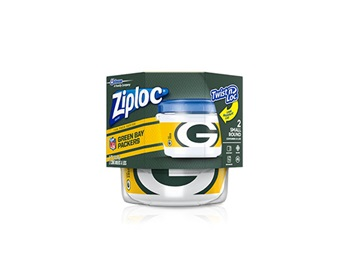 Green-Bay-Packers-Twist-N-Loc-Small-Card-2X