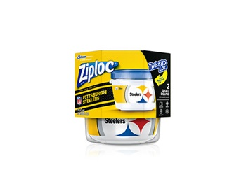 Pittsburgh-Steelers-Twist-N-Loc-Small-Card-2X
