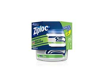 Seattle-Seahawks-Twist-N-Loc-Small-Card-2X