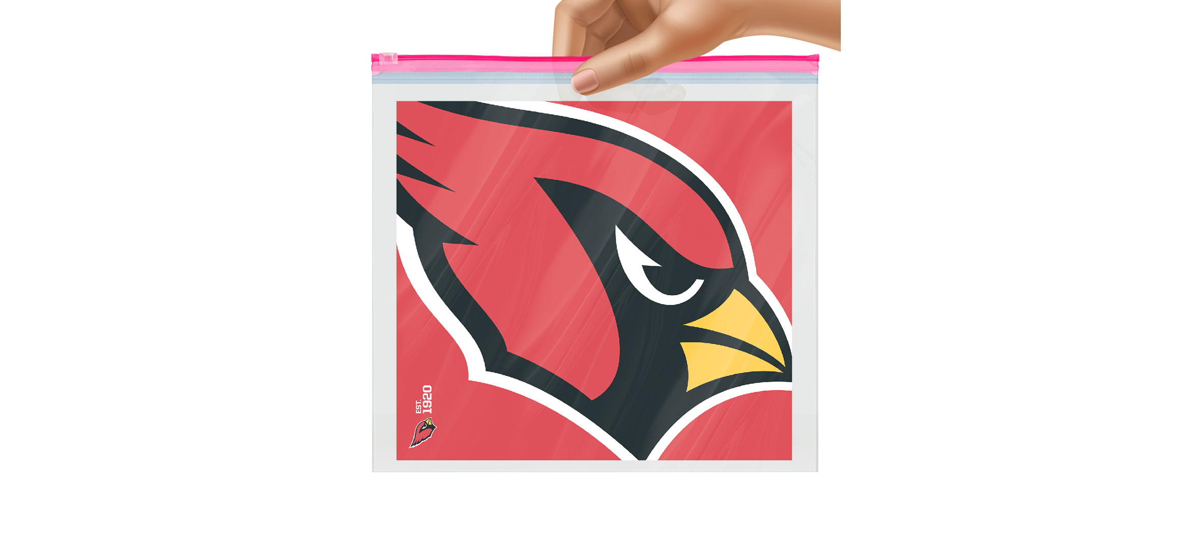 Arizona-Cardinals-Slider-Storage-Gallon-Hand-2X