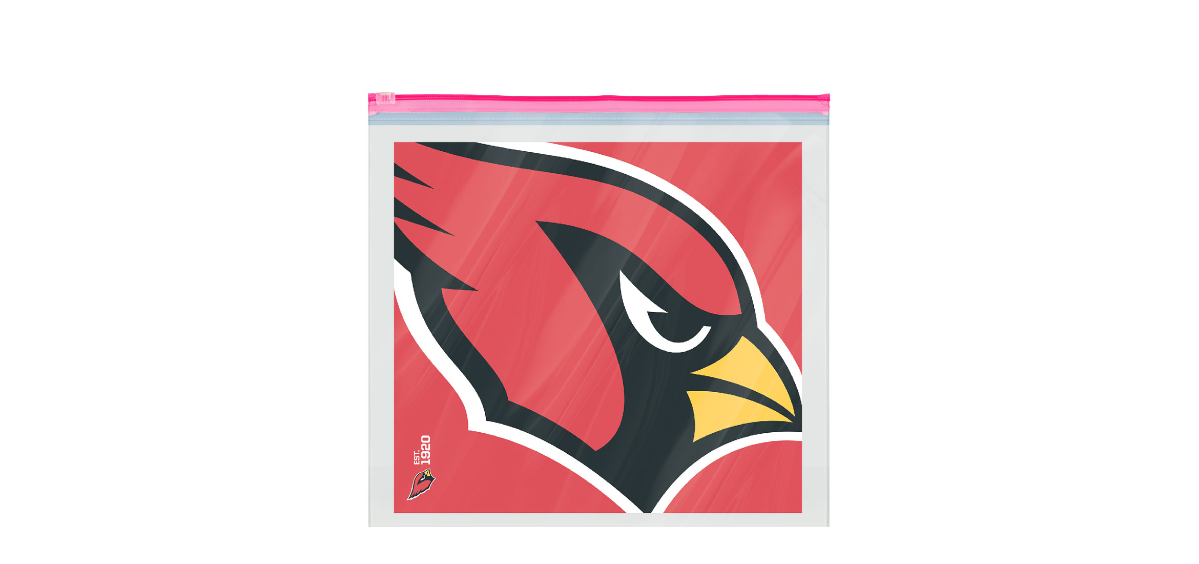 Arizona-Cardinals-Slider-Storage-Gallon-Naked-2X