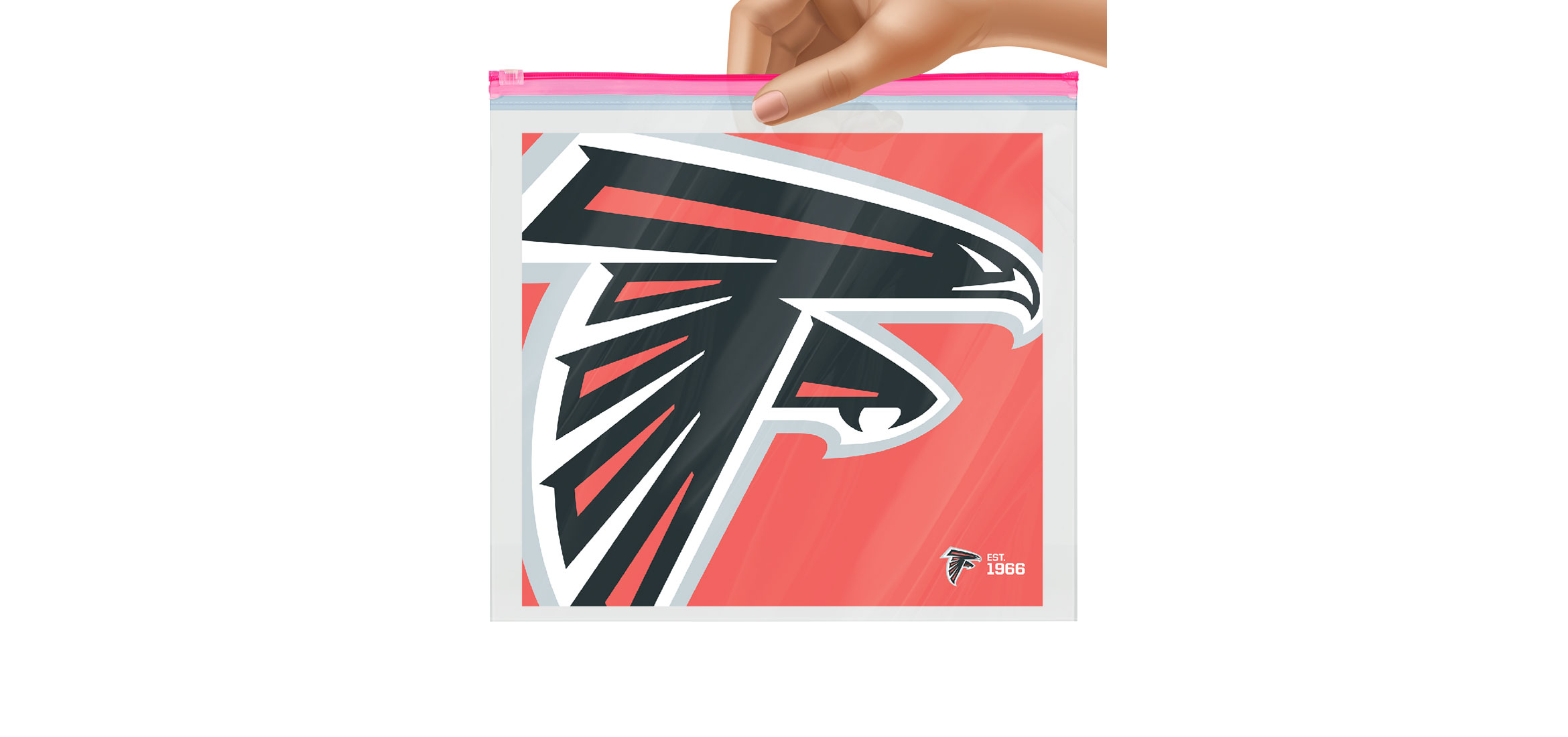 Atlanta-Falcons-Slider-Storage-Gallon-Hand-2X