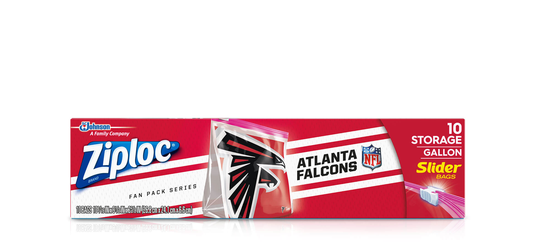 Atlanta-Falcons-Slider-Storage-Gallon-Hero-2X