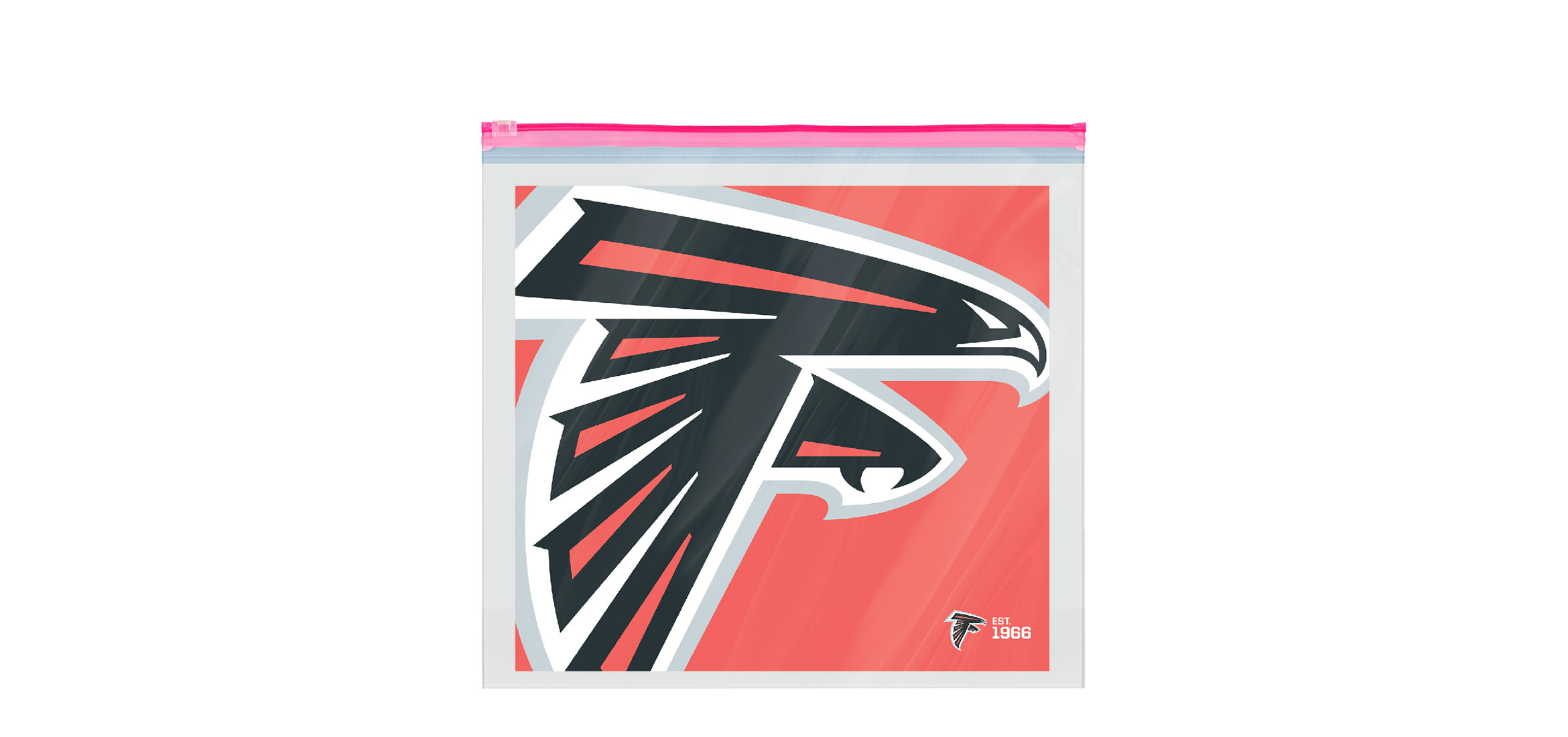 Atlanta-Falcons-Slider-Storage-Gallon-Naked-2X