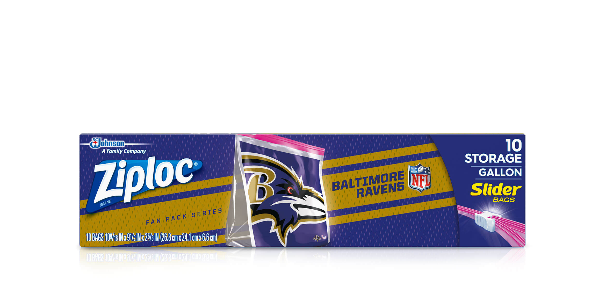 Baltimore-Ravens-Slider-Storage-Gallon-Hero-2X