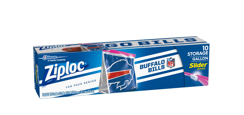 Buffalo-Bills-Slider-Storage-Gallon-Angle-2X