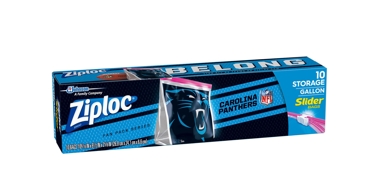 Carolina-Panthers-Slider-Storage-Gallon-Angle-2X