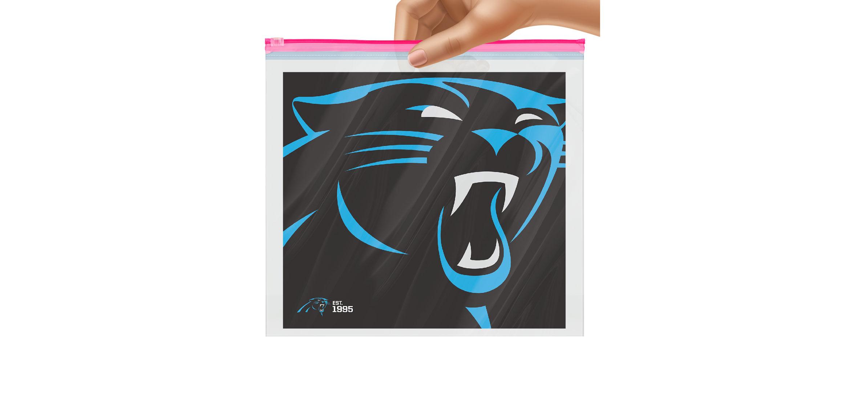 Carolina-Panthers-Slider-Storage-Gallon-Hand-2X