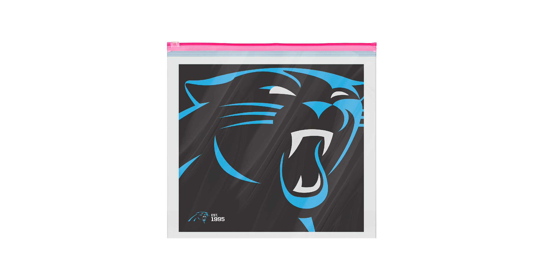 Carolina-Panthers-Slider-Storage-Gallon-Naked-2X