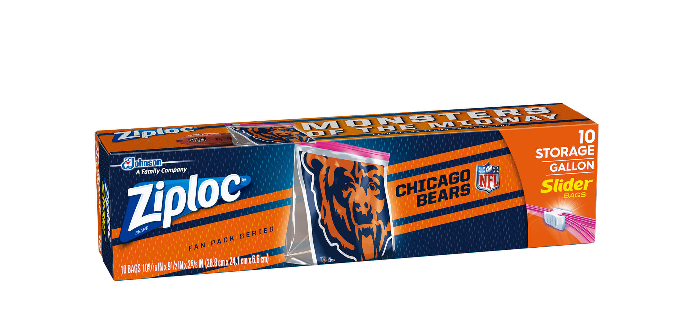 Chicago-Bears-Slider-Storage-Gallon-Angle-2X