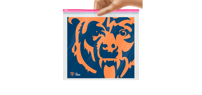 Chicago-Bears-Slider-Storage-Gallon-Hand-2X