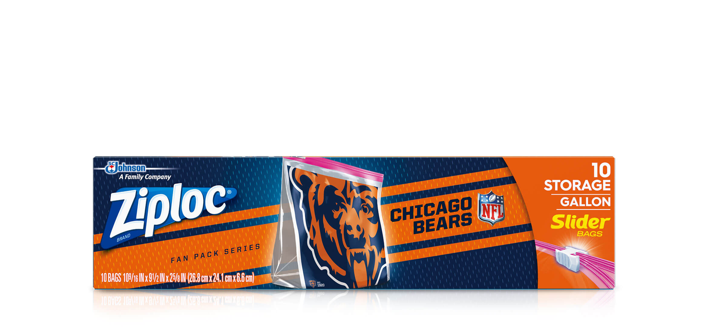 Chicago-Bears-Slider-Storage-Gallon-Hero-2X