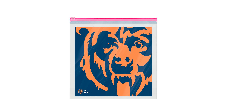 Chicago-Bears-Slider-Storage-Gallon-Naked-2X