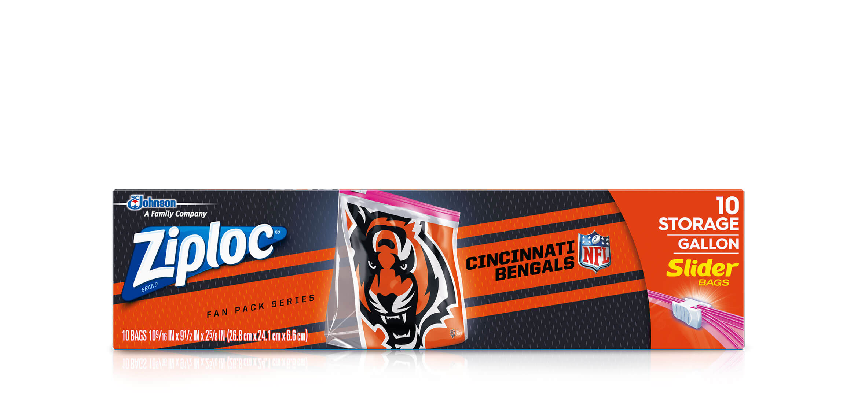 Cincinnati-Bengals-Slider-Storage-Gallon-Hero