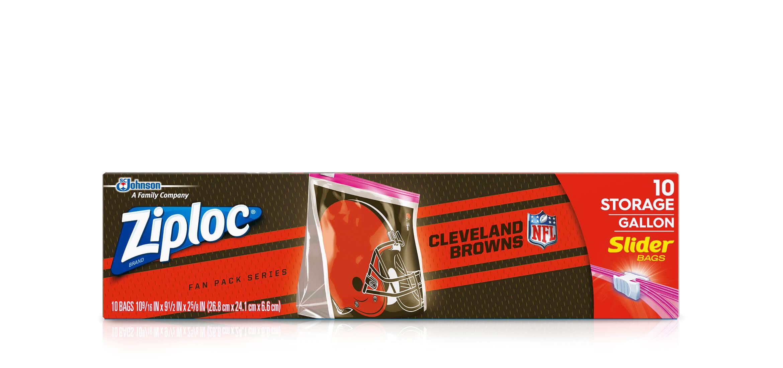 Cleveland-Browns-Slider-Storage-Gallon-Hero-2X