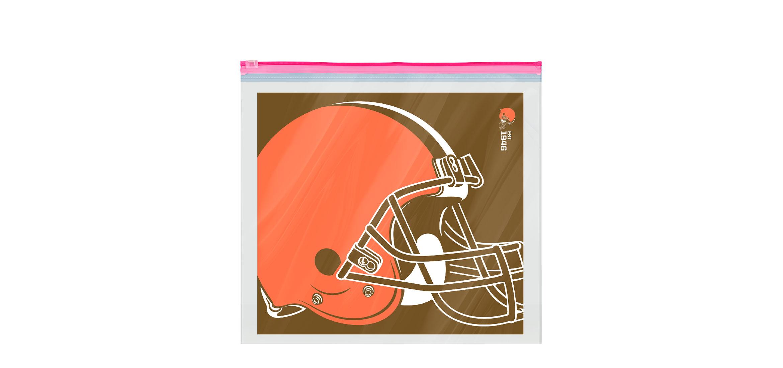 Cleveland-Browns-Slider-Storage-Gallon-Naked-2X