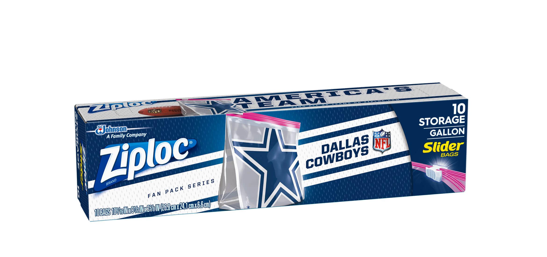 Dallas-Cowboys-Slider-Storage-Gallon-Angle-2X