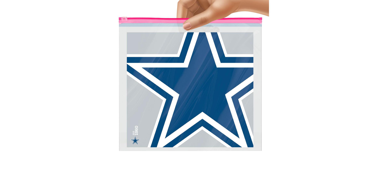 Dallas-Cowboys-Slider-Storage-Gallon-Hand-2X