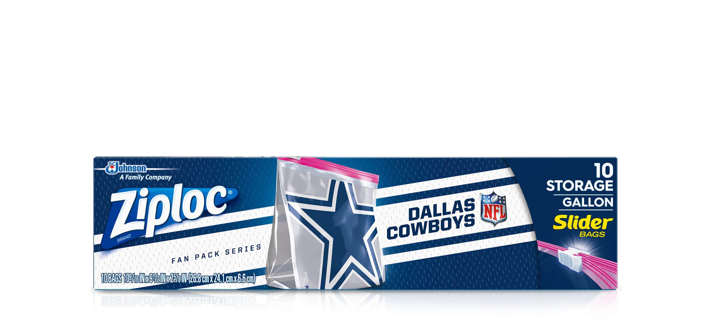 Dallas-Cowboys-Slider-Storage-Gallon-Hero-2X