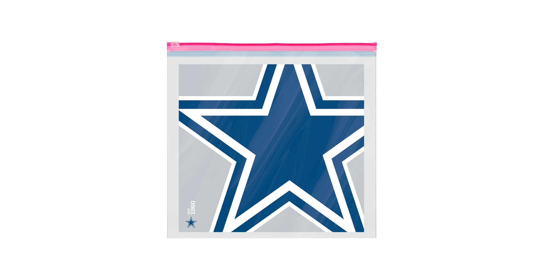 Dallas-Cowboys-Slider-Storage-Gallon-Naked-2X