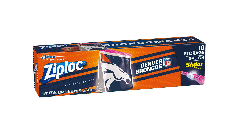 Denver-Broncos-Slider-Storage-Gallon-Angle-2X