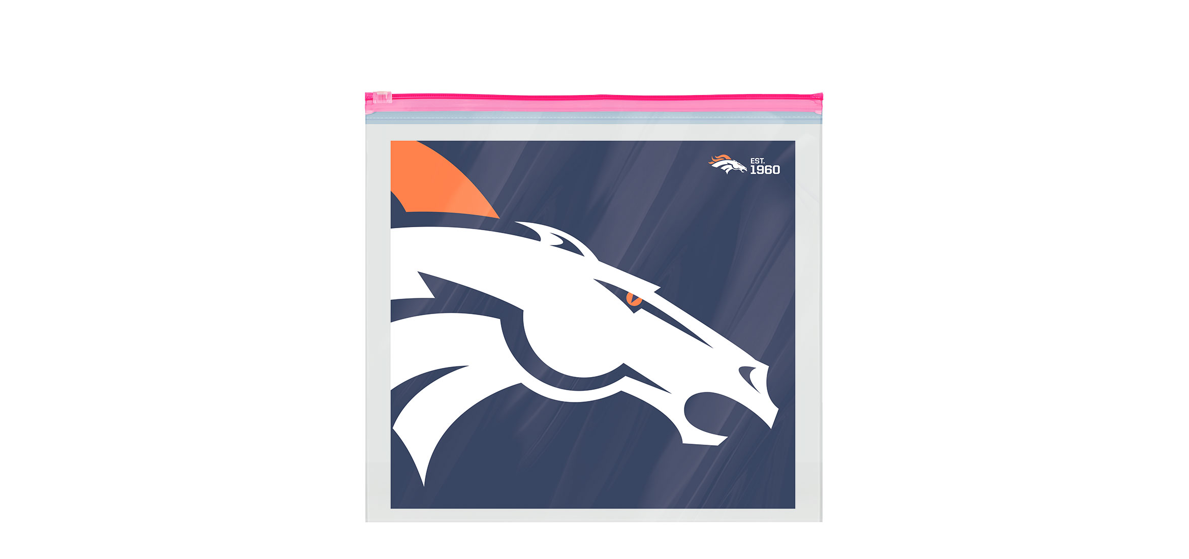 Denver-Broncos-Slider-Storage-Gallon-Naked-2X