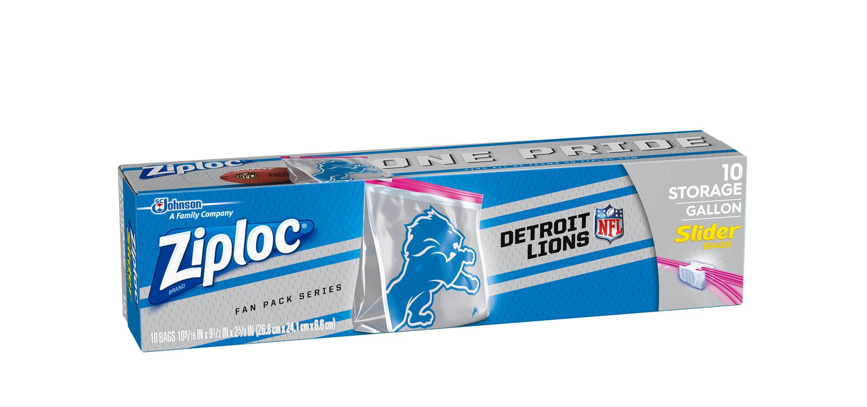 Detroit-Lions-Slider-Storage-Gallon-Angle-2X