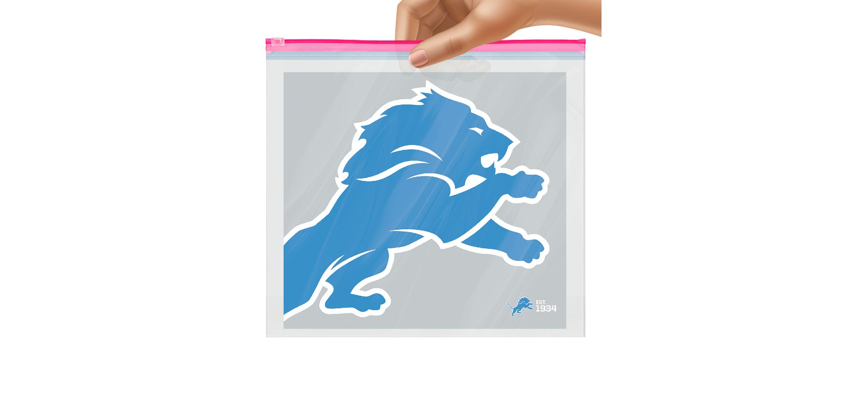 Detroit-Lions-Slider-Storage-Gallon-Hand-2X