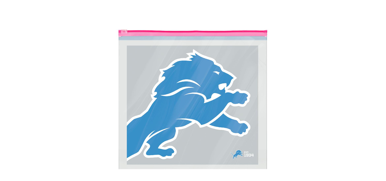 Detroit-Lions-Slider-Storage-Gallon-Naked-2X