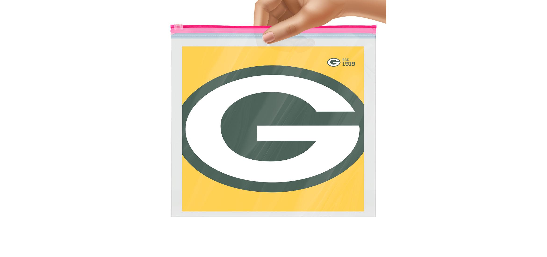 Green-Bay-Packers-Slider-Storage-Gallon-Hand-2X