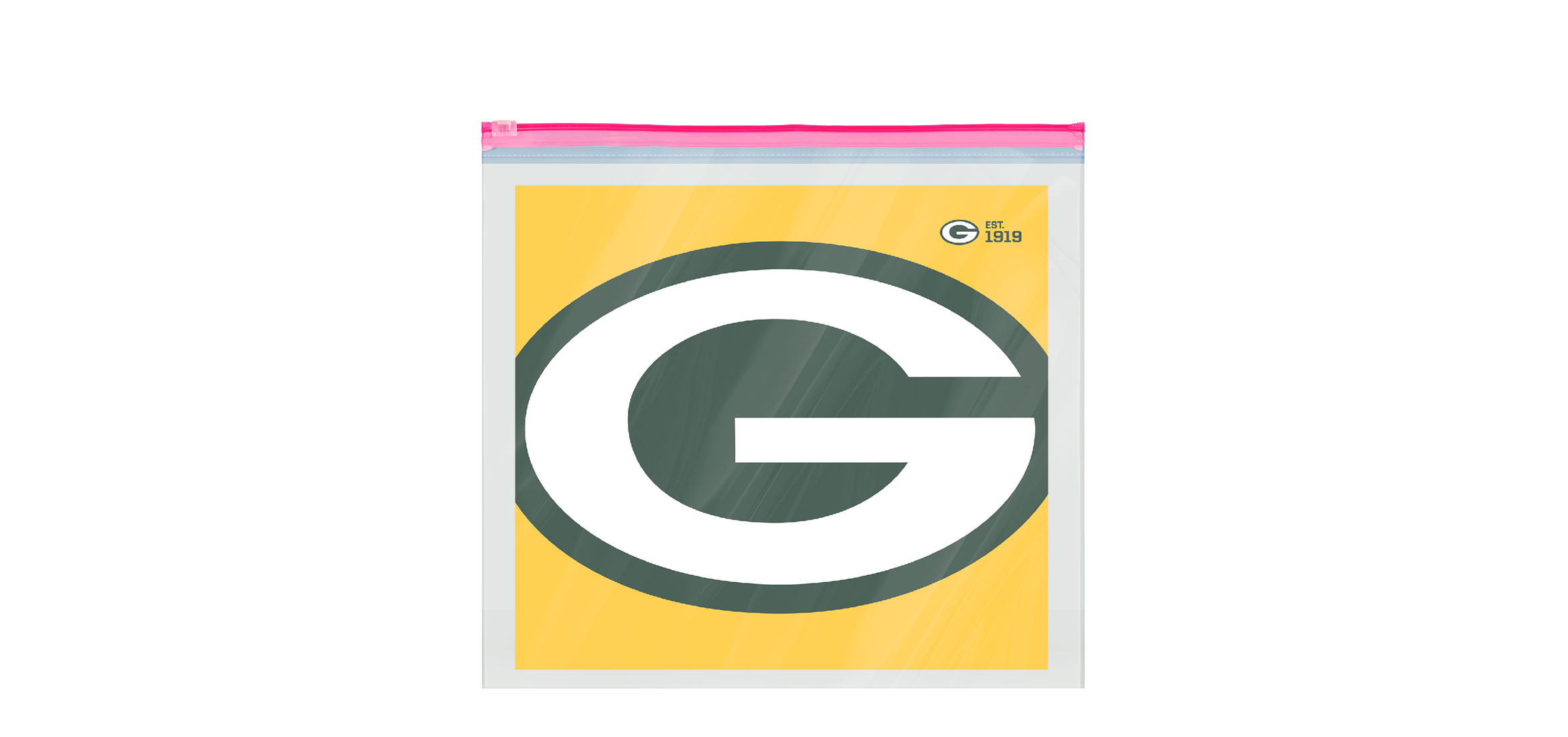 Green-Bay-Packers-Slider-Storage-Gallon-Naked-2X