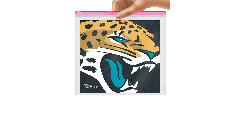 Jacksonville-Jaguars-Slider-Storage-Gallon-Hand-2X