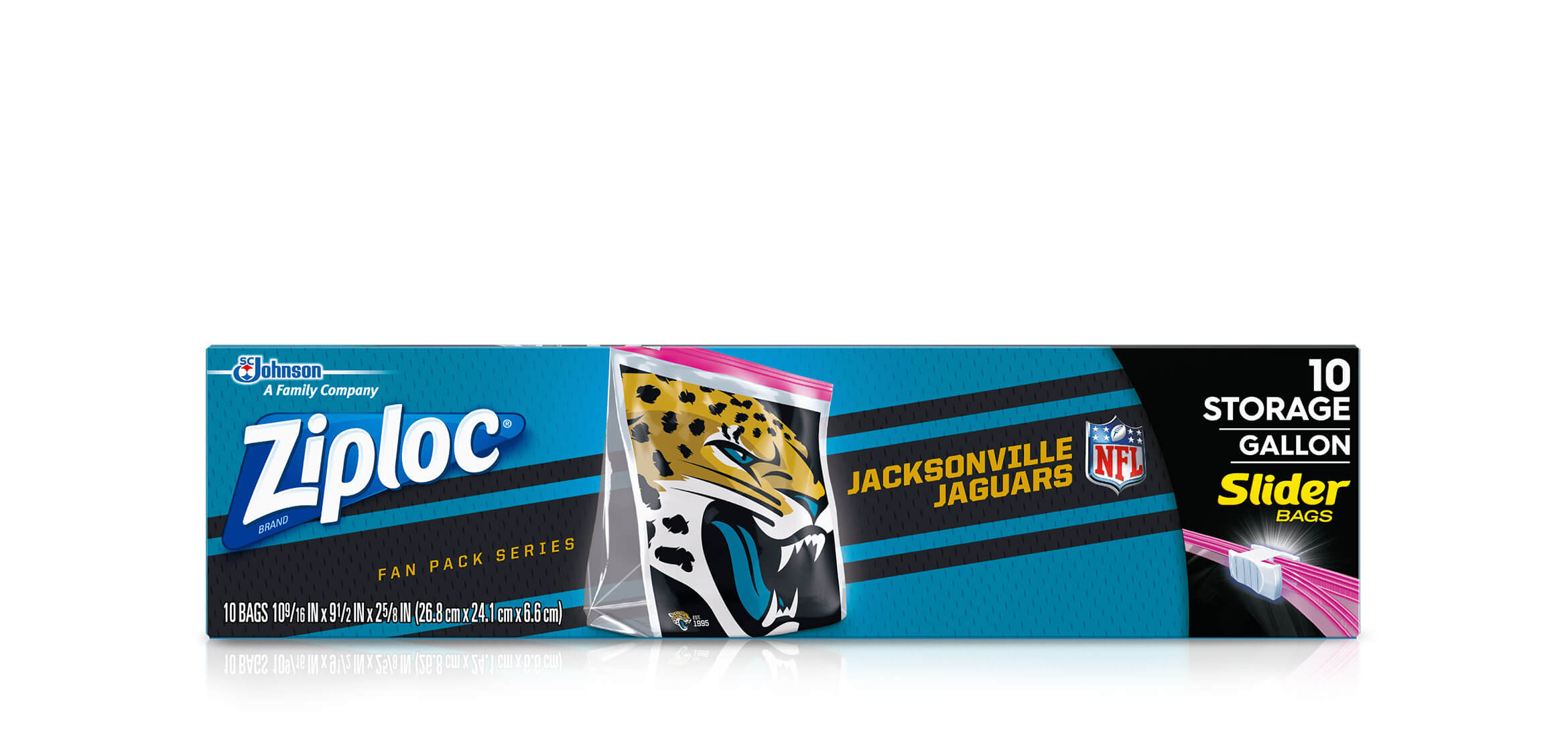Jacksonville-Jaguars-Slider-Storage-Gallon-Hero-2X
