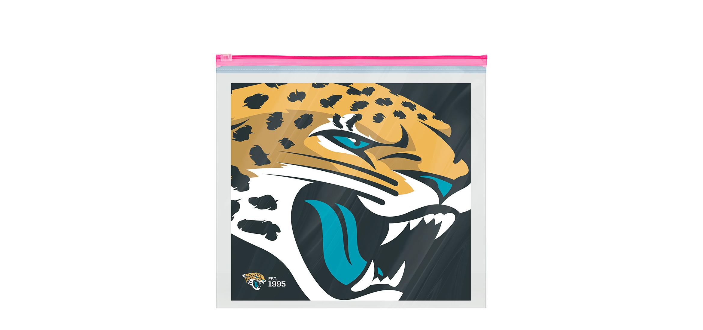 Jacksonville-Jaguars-Slider-Storage-Gallon-Naked-2X