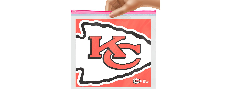 Kansas-City-Chiefs-Slider-Storage-Gallon-Hand-2X