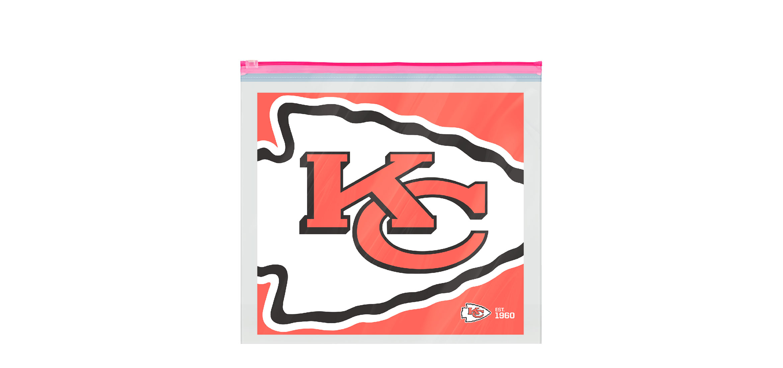 Kansas-City-Chiefs-Slider-Storage-Gallon-Naked-2X