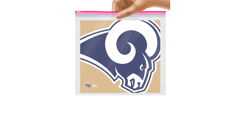 Los-Angeles-Rams-Slider-Storage-Gallon-Hand-2X